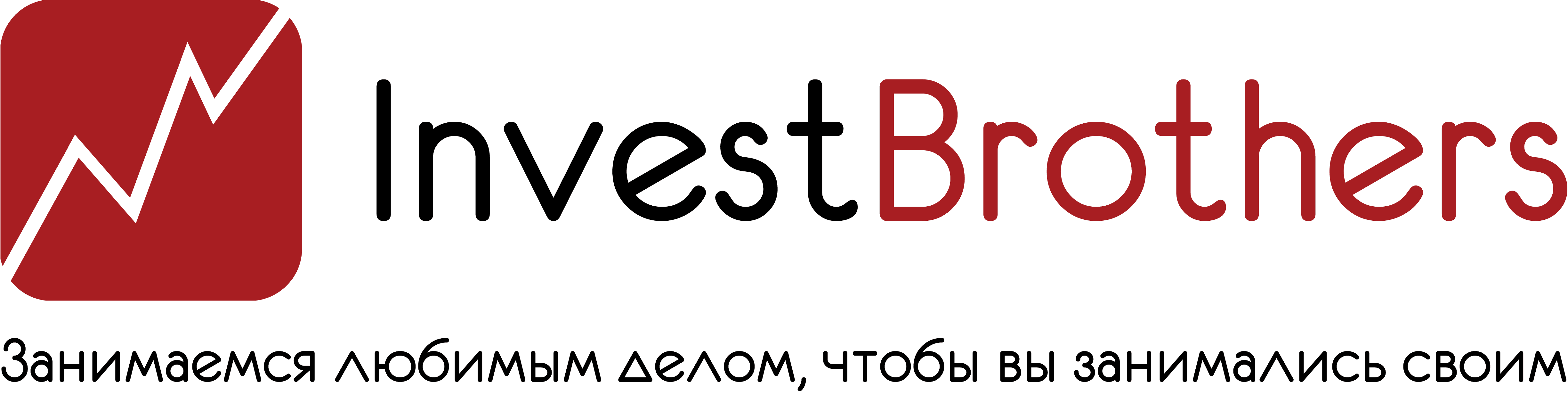 InvestBrothers.ru